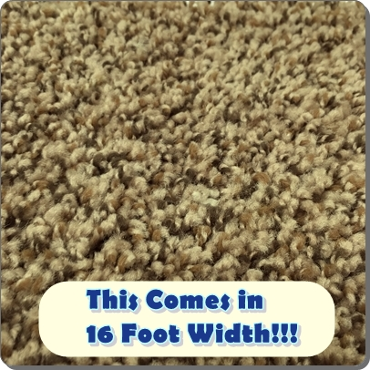 Our carpet sale 40 sy for 499 installed