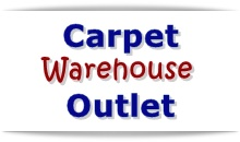 Carpet Warehouse Outlet