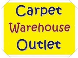 Carpet Warehouse